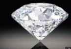 全球最大钻石生产商大幅涨价