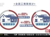 """国家发展改革委:民营经济撑起中国经济""""半壁江山"""""""