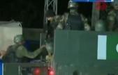 巴基斯坦:警察培训学院遭袭 大量人员死亡