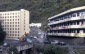 湖北巴东煤矿瓦斯事故已发现5名遇难者
