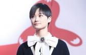 李宇春自曝新电影角色颠覆自我 透露演唱会将有创新