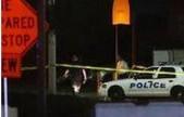美国:俄亥俄夜总会枪击案致1死15伤