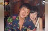 佟大为关悦庆祝领证11周年 甜蜜称还是爱情原本的样子