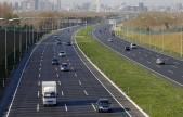 公安部发布国庆交通安全预警提示
