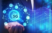 我国5G三阶段测试结果发布:主要性能达预期目标