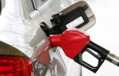 油价或迎年内最大降幅