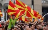 马其顿正式更改国名_古特雷斯-欢迎相关国家解决争议