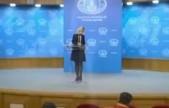 """俄罗斯_俄方-美国涉委决议草案是""""挑衅"""""""