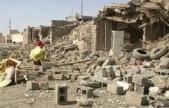 伊拉克_伊北部路边炸弹袭击致8死7伤