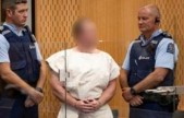 新西兰克赖斯特彻奇枪击案_警方加强调查