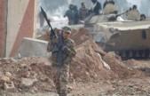 伊拉克 反恐部队打死极端组织一重要头目