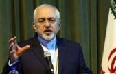 美国对伊朗加码施压_伊朗外长-美国要准备好承担后果