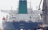 """白宫将完全切断伊朗原油出口!中国外交部-坚决反对""""长臂管辖"""""""