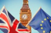 """英国""""脱欧""""_英首相-将提出""""大胆""""的新选项"""