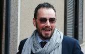 爆冷逆袭!意大利选出历史上首位变性市长