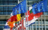 布鲁塞尔_欧盟-将继续支持伊核协议
