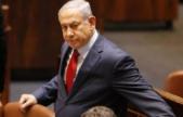 以色列_内塔尼亚胡组阁失败_将重新大选