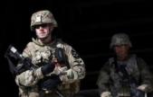 美媒-国防部计划向中东增兵1万