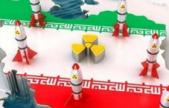 朝闻快评_美国是伊朗核危机的始作俑者