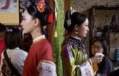 廣電總局-擬8月起不播娛樂性較強的古裝劇偶像劇
