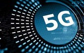 5G商用新进展 普通消费者如何升级5G手机?
