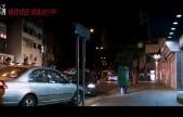 """电影《犯罪现场》曝光正片片段古天乐闹市""""抢劫珠宝行"""""""