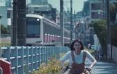 导演揭秘!周杰伦新歌MV男女主原来是阿信推荐