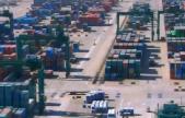 商務部 今年中俄雙邊貿易額有望破1100億美元