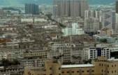 统计局:中国大陆总人口突破14亿