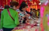 吃糖瓜、祭灶神 小年如何过出仪式感?