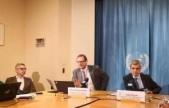 联合国发布《2020年世界经济形势与展望》报告  呼吁减少贸易争端及政策不确定性