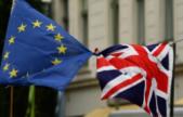 英欧未来关系谈判 欧盟谈判代表-双方分歧仍旧严重