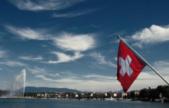"""瑞士将29个国家和地区列为""""高风险"""""""