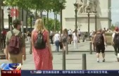 西班牙多个大区宣布全面强制民众戴口罩