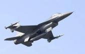 中方回应美国批准对台军售-将根据形势发展作出正当必要反应