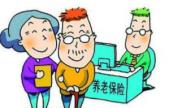 人社部:确保养老金按时足额发放