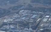 日本正式决定将福岛第一核电站的核废水排放入海