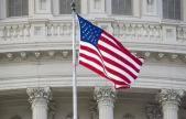 白宫发布美国国内反恐战略
