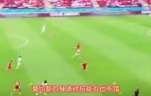 C罗梅开二度加冕欧洲杯历史射手王
