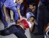 孟加拉国一餐厅遭枪手袭击 约20人被挟持为人质