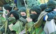 """美军""""清除""""塔利班领导人 塔利班或正磋商曼苏尔继任者人选"""