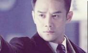 《英雄本色4》将拍_吴亦凡王凯谁是小马哥