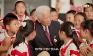 勿忘历史--纪念中国人民抗日战争暨世界反法西斯战争胜利70周年