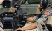 """俄罗斯国际军事比赛:中国陆军参赛队日夺十个""""第一"""""""