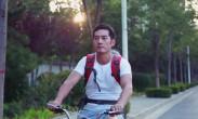 2016浐灞生态区宣传片