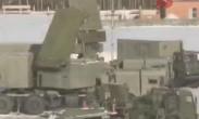 俄罗斯:俄将向印度出售S-400防空系统