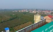 猕猴桃淘宝村的生意经 走进西安市周一现代农业园区