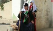 摩苏尔居民:两年里缺衣少食 杀戮不断