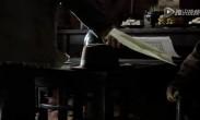 【手机百度】《千里雷声万里闪》14集预告片