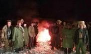 新疆6.7级地震 1人因房倒塌死亡